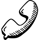 telepfon